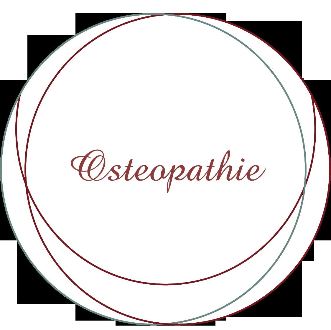 Osteopathie Michaela Colsman